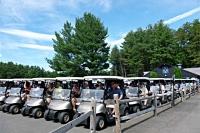 CTMA-Golf-2015-8