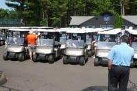 CTMA-Golf-Tournament-2016-06-22-010