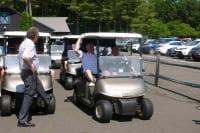 CTMA-Golf-Tournament-2016-06-22-013