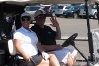 CTMA-Golf-Tournament-2016-06-22-014