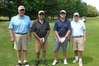 CTMA-Golf-Tournament-2016-06-22-018