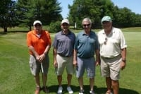 CTMA-Golf-Tournament-2016-06-22-019