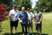 CTMA-Golf-Tournament-2016-06-22-020