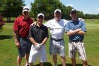 CTMA-Golf-Tournament-2016-06-22-021