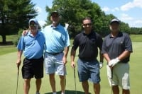 CTMA-Golf-Tournament-2016-06-22-022