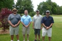 CTMA-Golf-Tournament-2016-06-22-024
