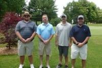 CTMA-Golf-Tournament-2016-06-22-025