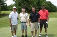 CTMA-Golf-Tournament-2016-06-22-026