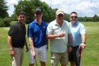 CTMA-Golf-Tournament-2016-06-22-029