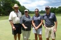 CTMA-Golf-Tournament-2016-06-22-030
