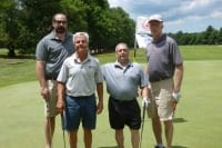 CTMA-Golf-Tournament-2016-06-22-031