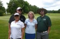 CTMA-Golf-Tournament-2016-06-22-032