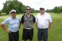 CTMA-Golf-Tournament-2016-06-22-033
