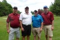 CTMA-Golf-Tournament-2016-06-22-035