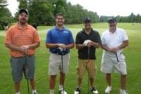 CTMA-Golf-Tournament-2016-06-22-036