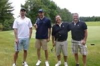 CTMA-Golf-Tournament-2016-06-22-037