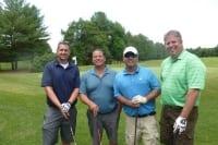 CTMA-Golf-Tournament-2016-06-22-038