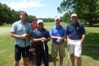 CTMA-Golf-Tournament-2016-06-22-039