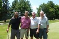 CTMA-Golf-Tournament-2016-06-22-040