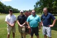 CTMA-Golf-Tournament-2016-06-22-041