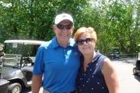CTMA-Golf-Tournament-2016-06-22-042