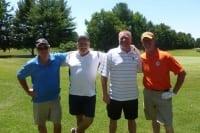 CTMA-Golf-Tournament-2016-06-22-044