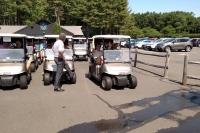 more-carts