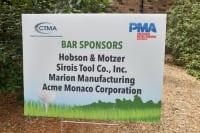 Bar Sponsors