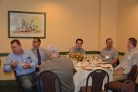APICS/CTMA Joint Event