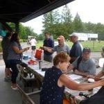 CTMA Golf Tournament 2016-06-22 001