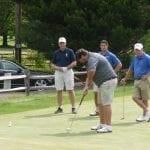 CTMA Golf Tournament 2016-06-22 009