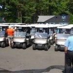 CTMA Golf Tournament 2016-06-22 010