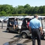 CTMA Golf Tournament 2016-06-22 012