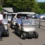 CTMA Golf Tournament 2016-06-22 013