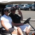 CTMA Golf Tournament 2016-06-22 014