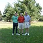 CTMA Golf Tournament 2016-06-22 015