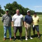 CTMA Golf Tournament 2016-06-22 016