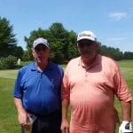 CTMA Golf Tournament 2016-06-22 017