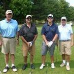 CTMA Golf Tournament 2016-06-22 018