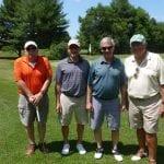 CTMA Golf Tournament 2016-06-22 019
