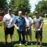 CTMA Golf Tournament 2016-06-22 020