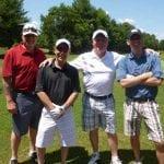 CTMA Golf Tournament 2016-06-22 021