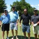 CTMA Golf Tournament 2016-06-22 022