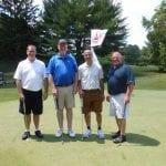 CTMA Golf Tournament 2016-06-22 023