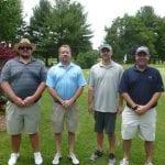 CTMA Golf Tournament 2016-06-22 024