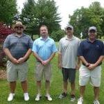 CTMA Golf Tournament 2016-06-22 025