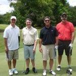 CTMA Golf Tournament 2016-06-22 026