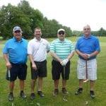 CTMA Golf Tournament 2016-06-22 027