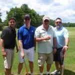 CTMA Golf Tournament 2016-06-22 028