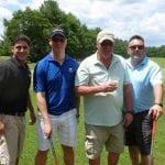 CTMA Golf Tournament 2016-06-22 029